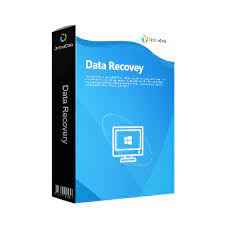 Do Your Data Recovery Technician Crack
