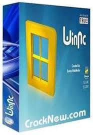 WinNc Crack