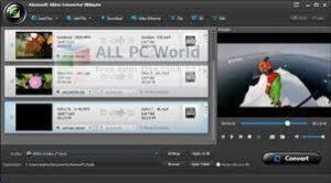 Aiseesoft Video Downloader Crack